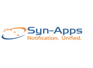 small_SynApps