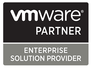 VMWare by The Broadleaf Group