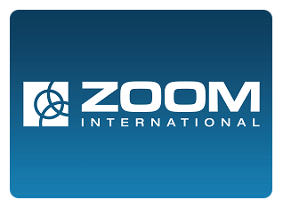 small_Zoom