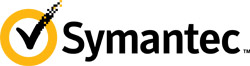 Symantec by The Broadleaf Group