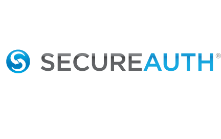 SecureAuth_Logo