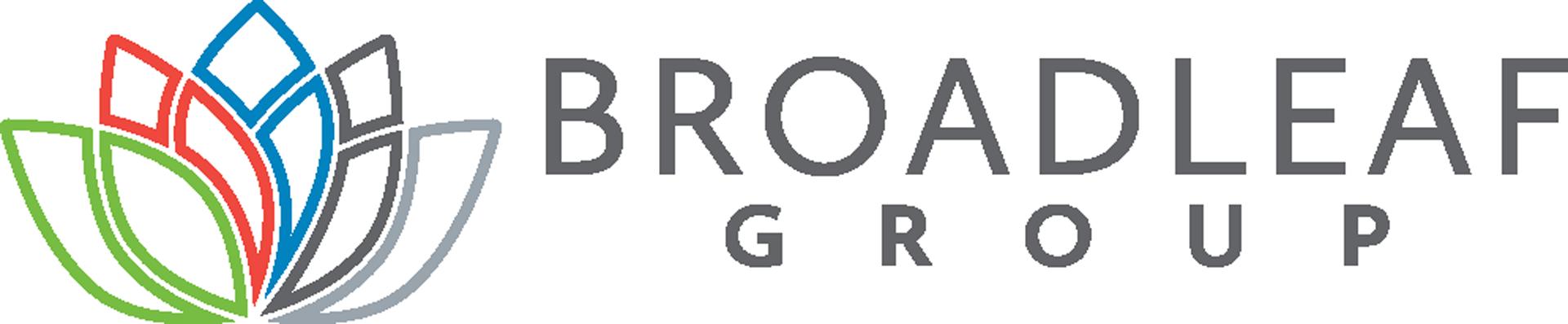 broadleafgroup